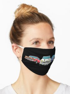 work-57409012-mask (1)